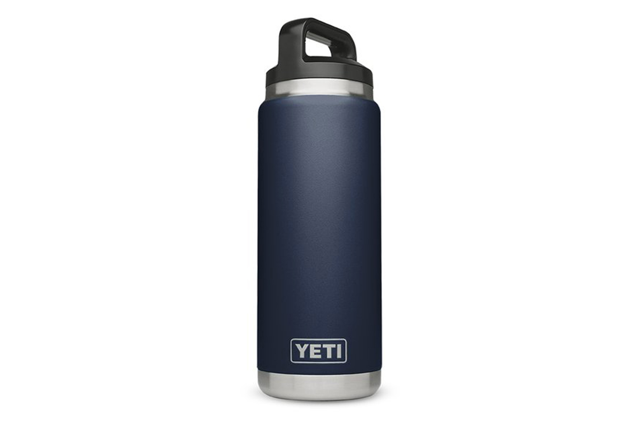 YETI Rambler bottle