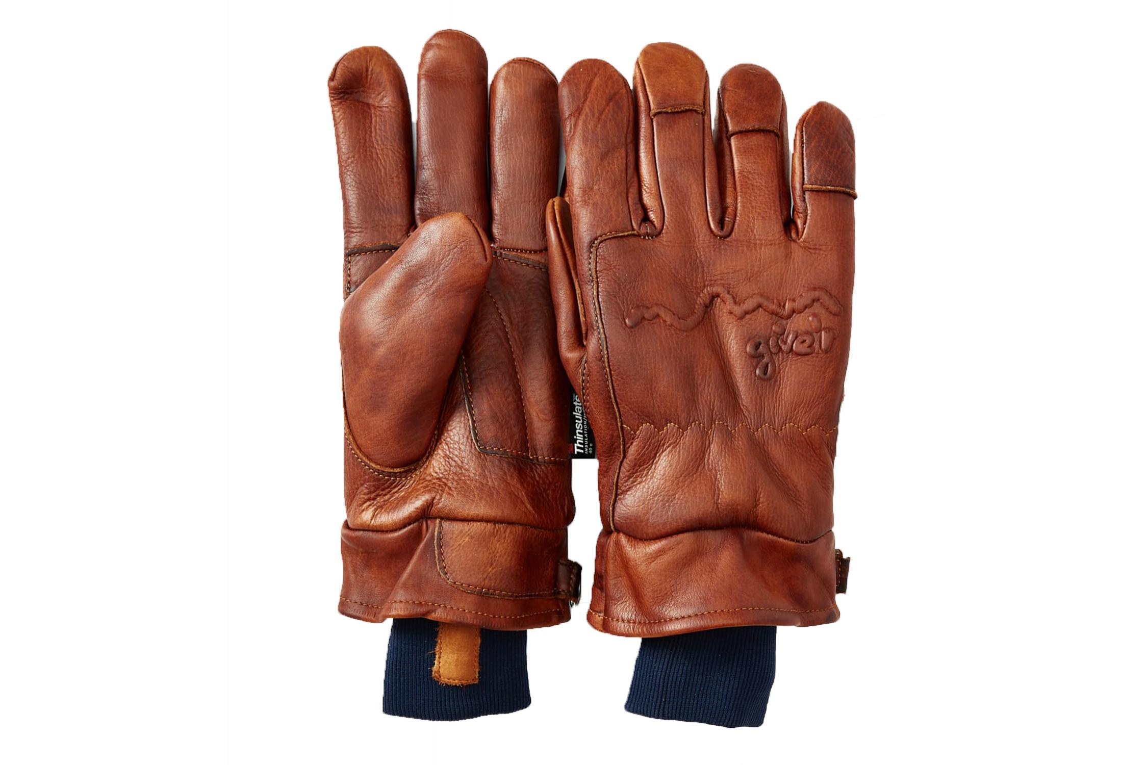 Give'r 4-Season Gloves