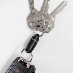 MagConnect EDC Keychain