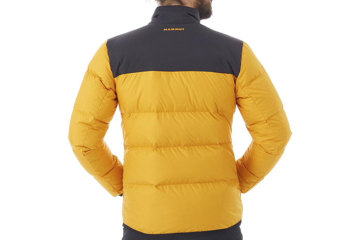 Arc'teryx Cerium Down LT jacket