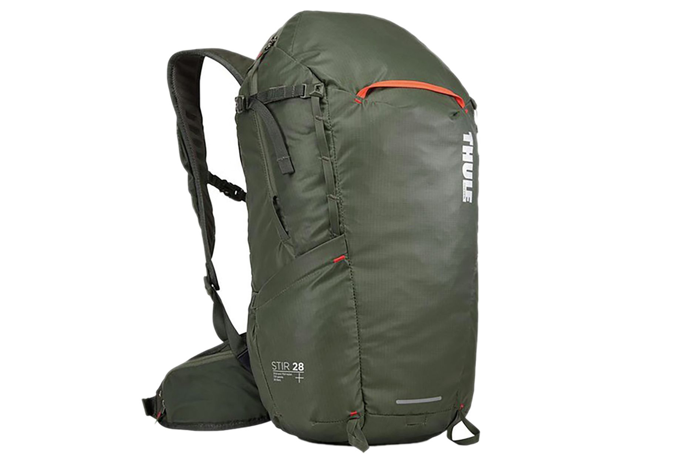 Thule 28L backpack