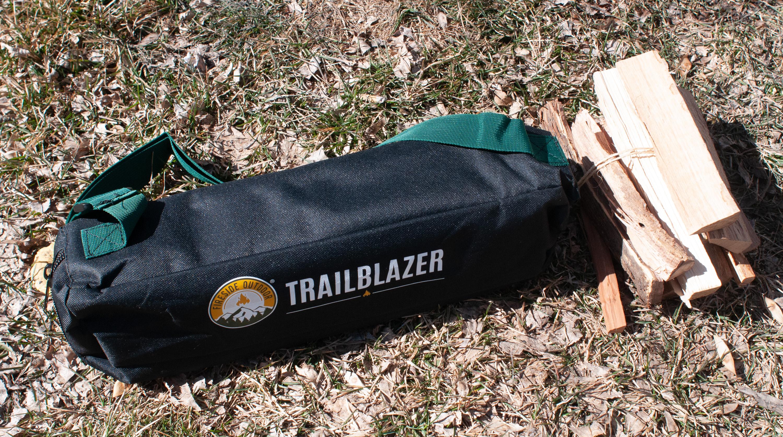 trailblazer-1