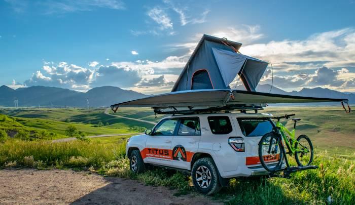 4Runner_camping_rig2
