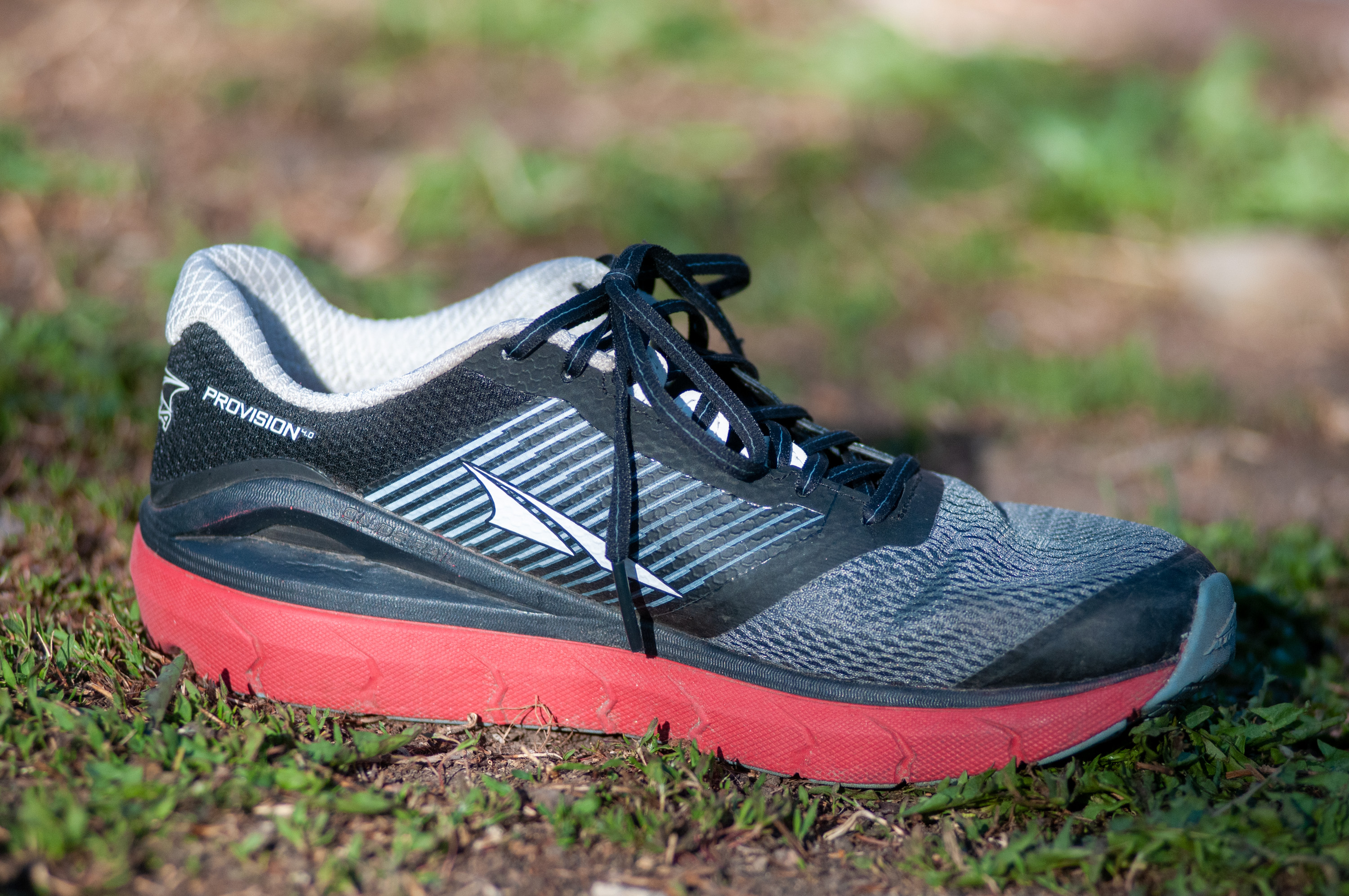 altra shoes review
