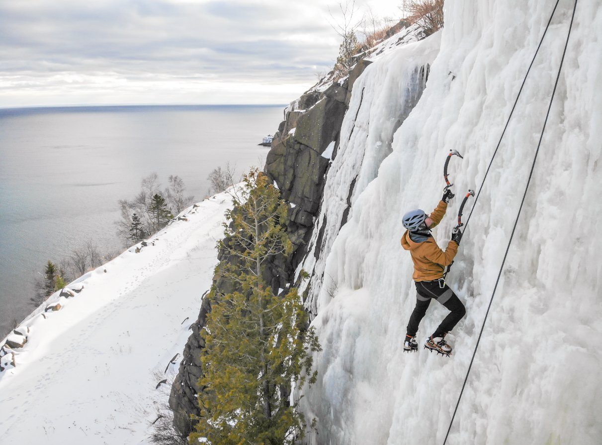 Arc'teryx_Review_IceClimbing_Winter_2020
