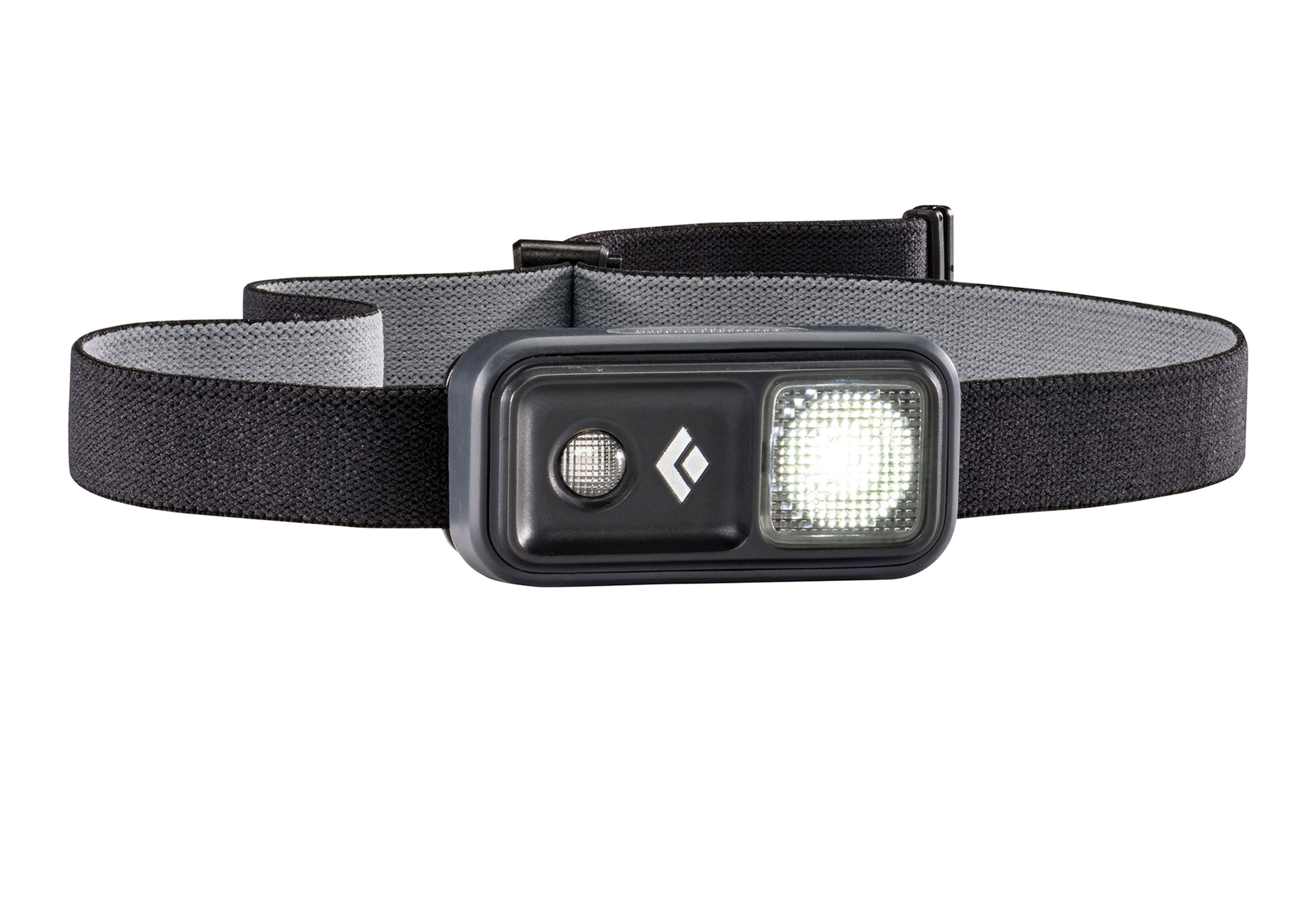 BD ion headlamp