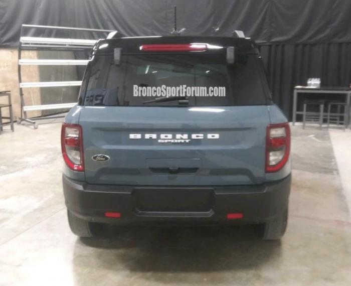 BroncoSportBack