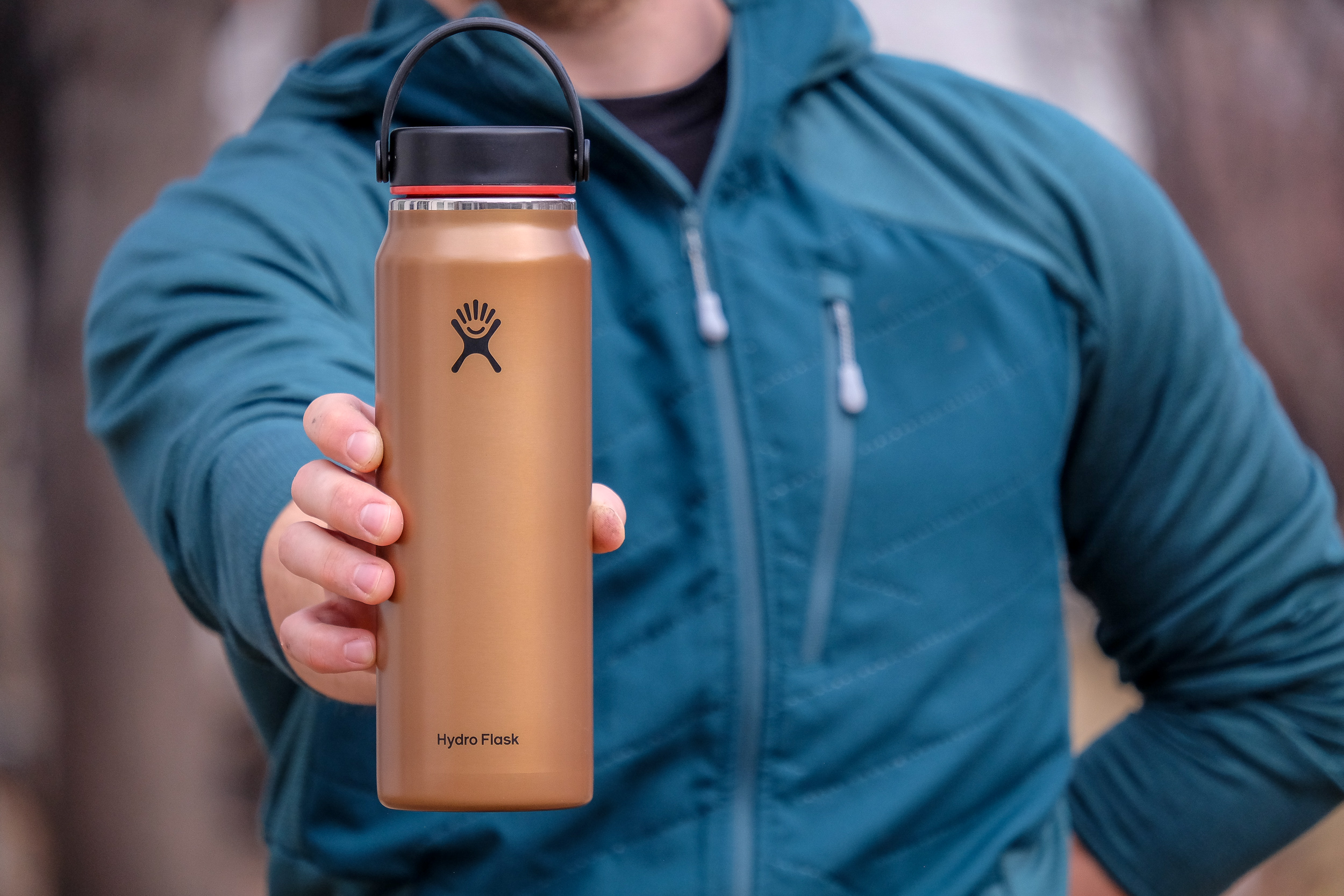 Hydro Flask_Q1-2020_bottle1