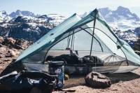 The Best Backpacking Tents According to Thru-Hikers