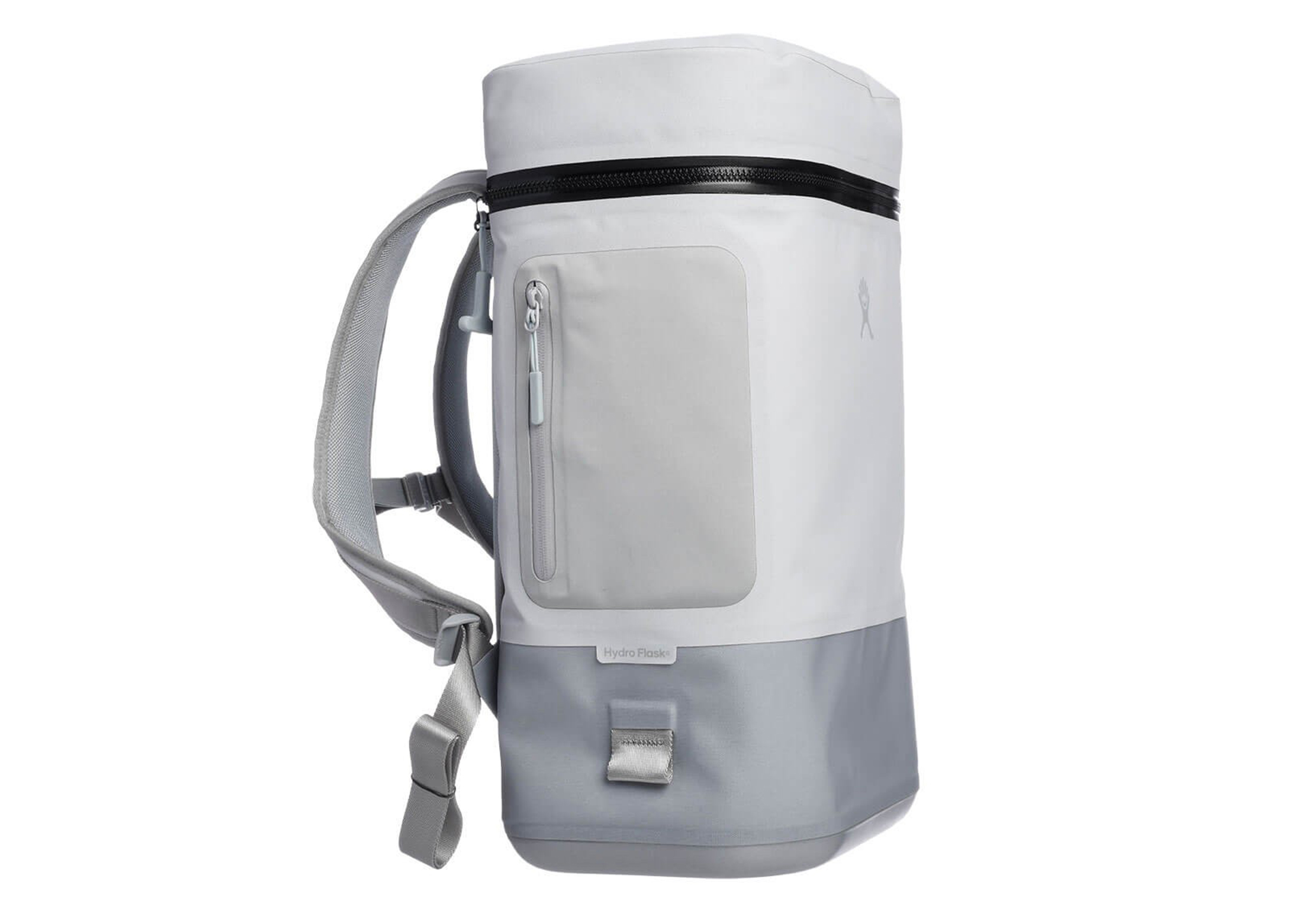 Hydro Flask cooler backpack