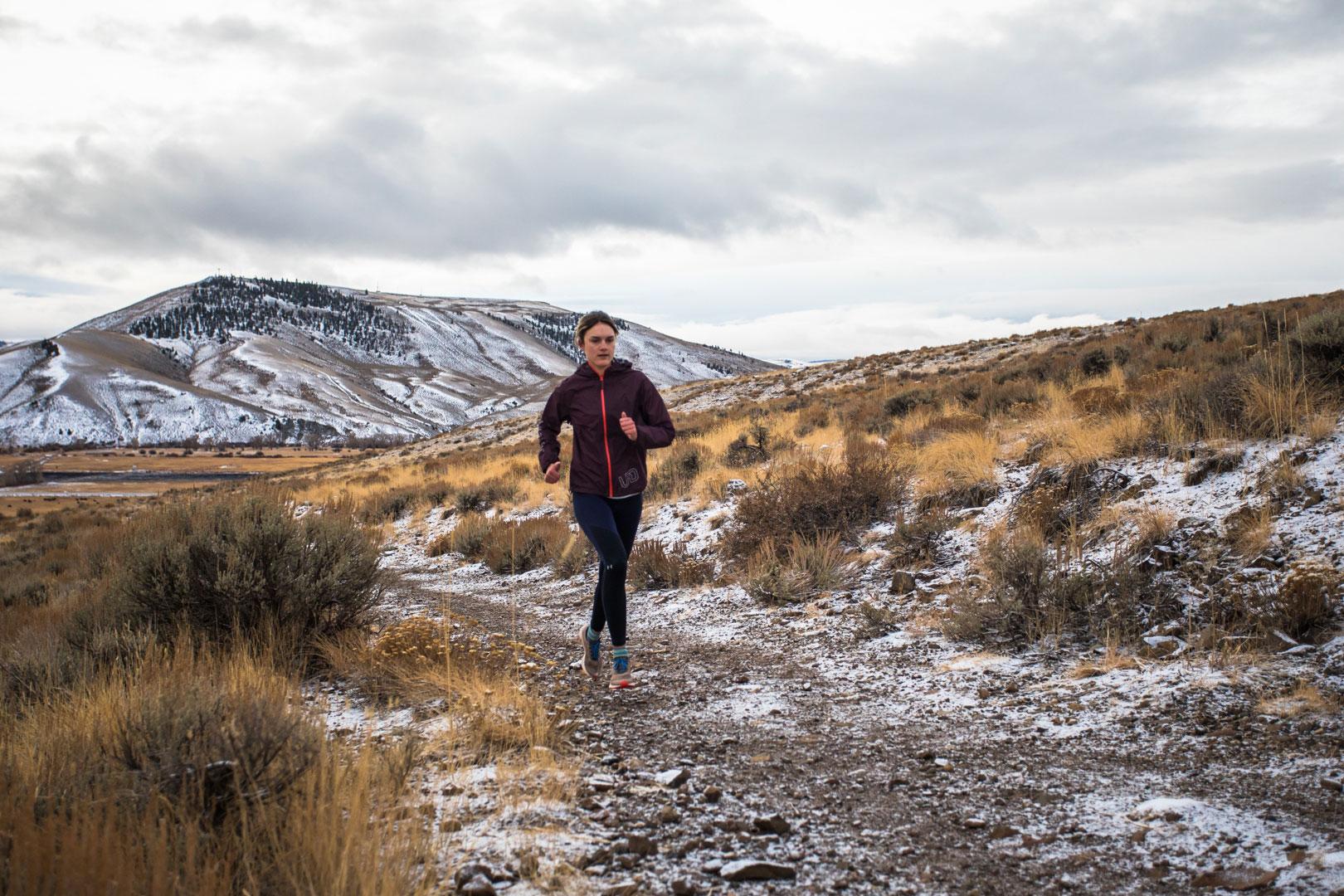 Maddie-Hart-winter-training