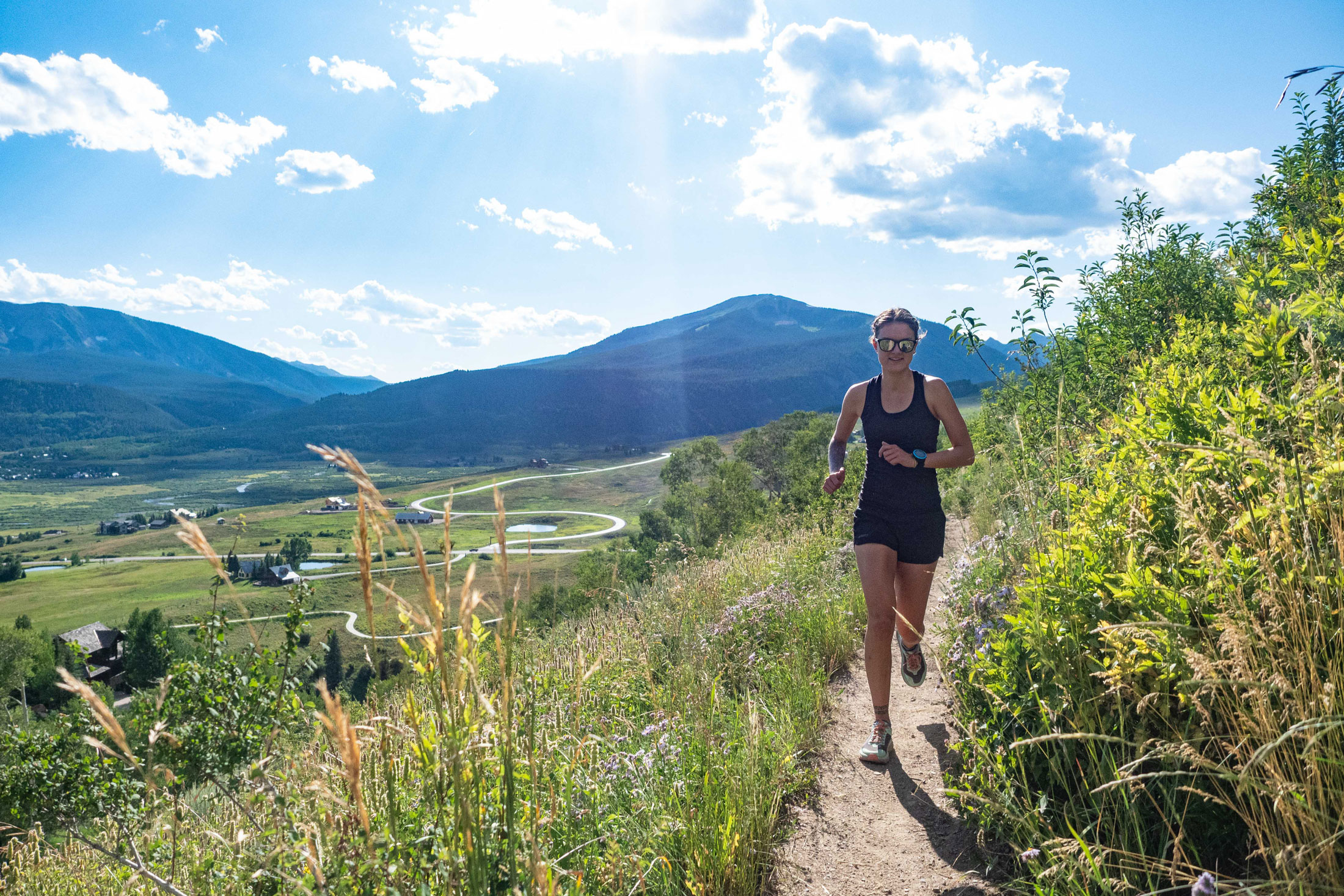 Maddie-Hart-young-ultrarunner