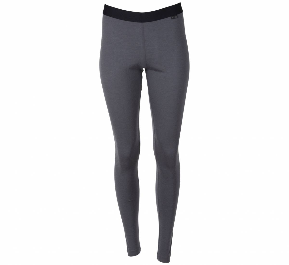 Ridge Merino base layer bottoms