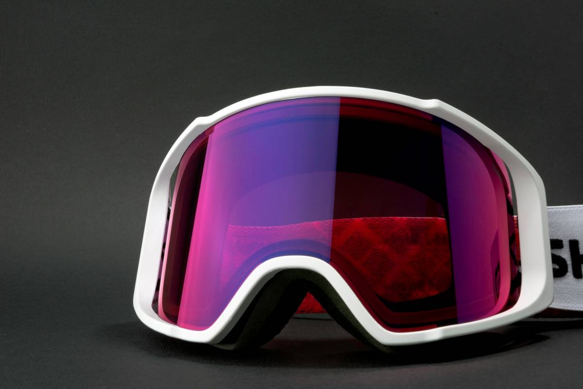 SHRED.-Simplify-Goggles-in-BigShow-White_comped