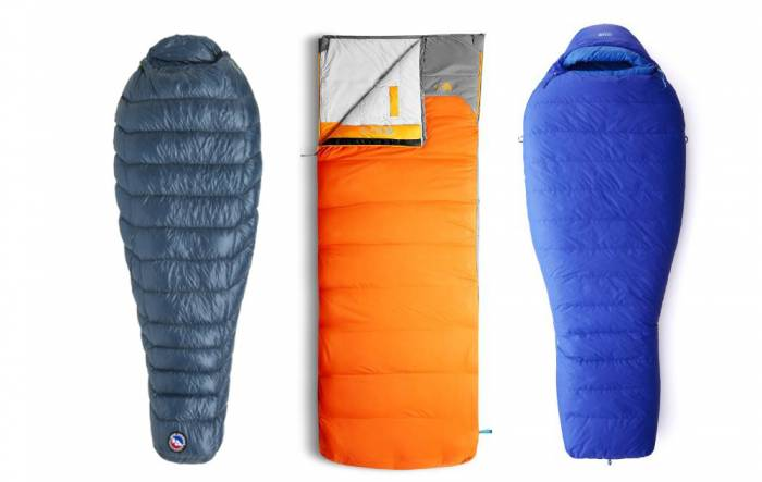 Sleeping Bags Sale