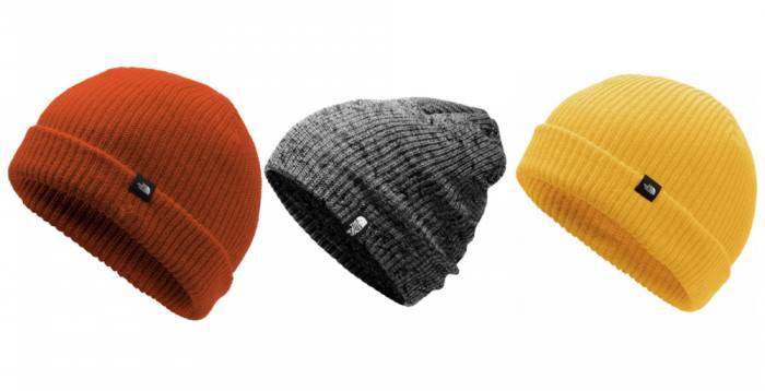The North Face Freebeanie