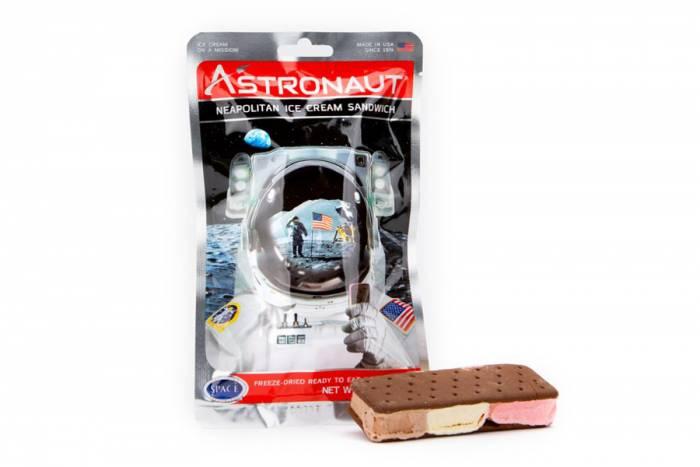 astroice