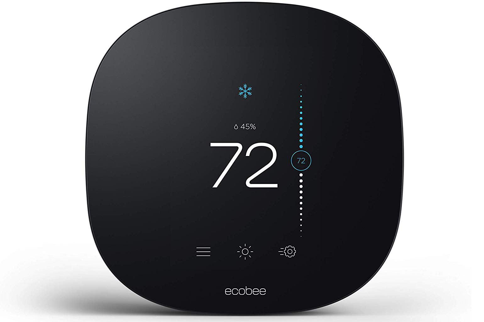 ecobee-smart-thermostat