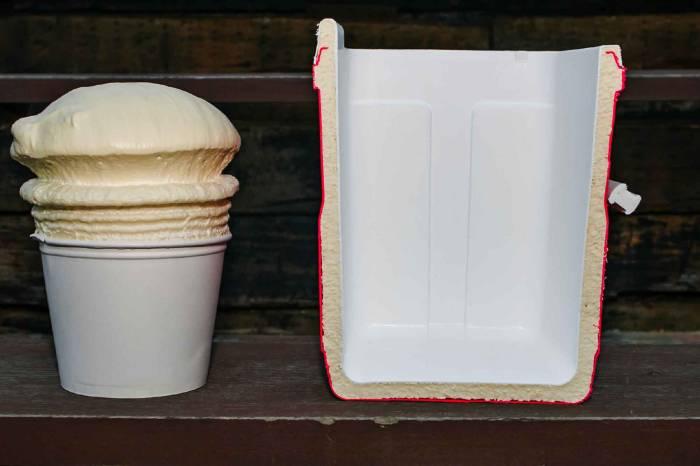 foam-cooler-igloo