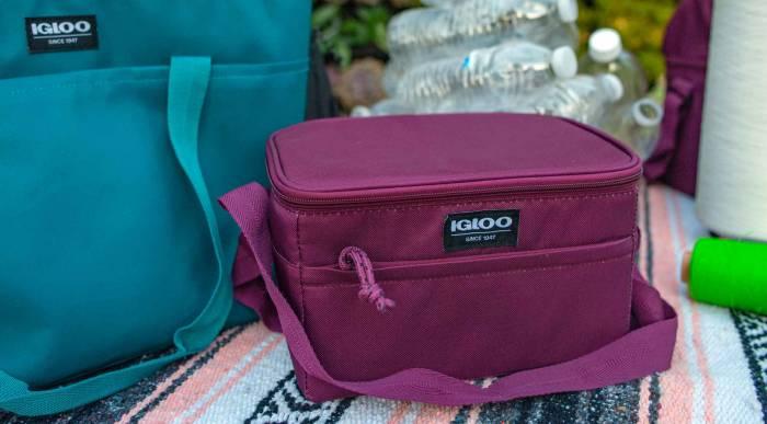 igloo-cooler-softside