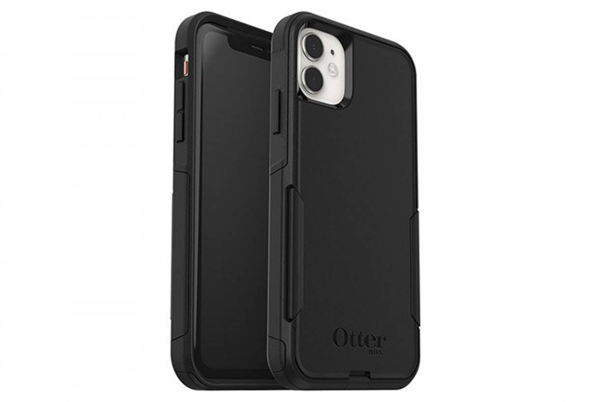 OtterBox Commuter phone case