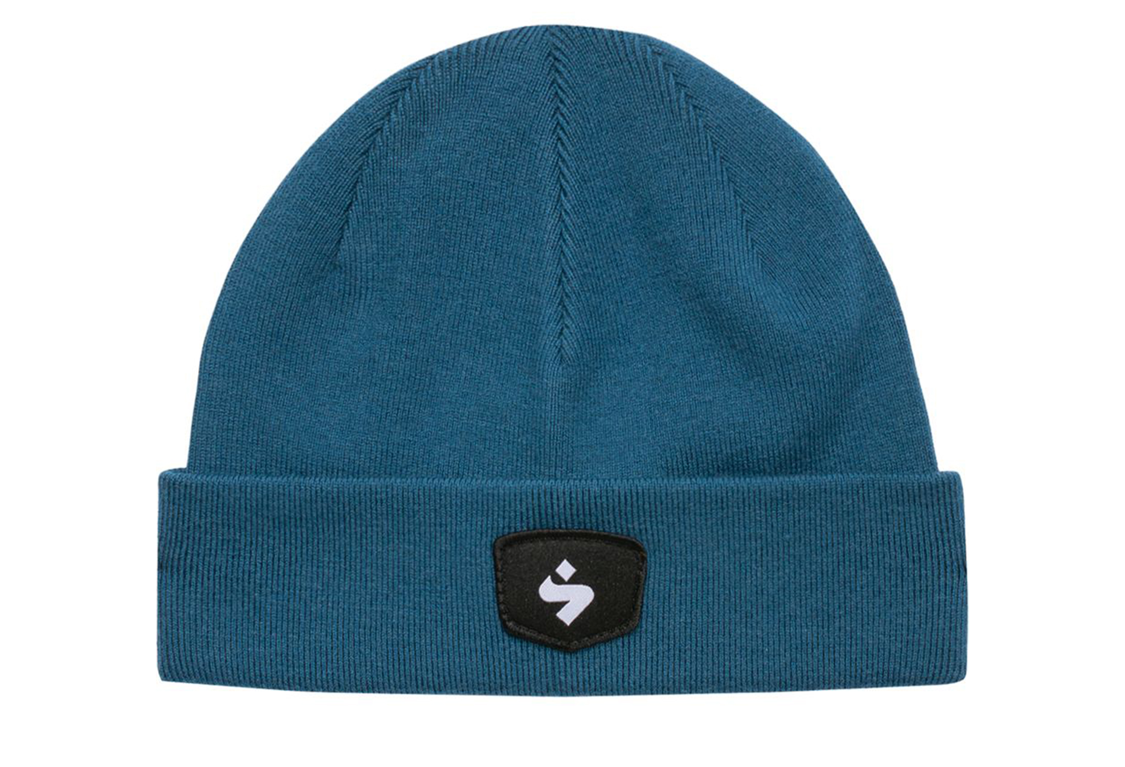 Sweet Protection wool beanie
