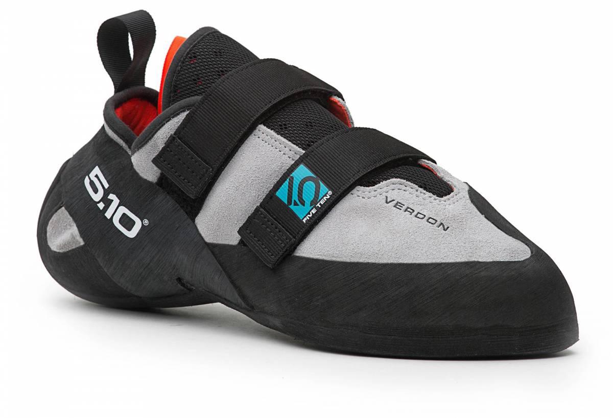 verdon vcs shoe