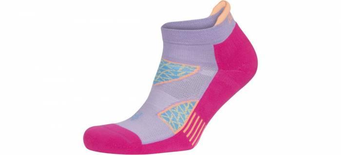 Balega Socks