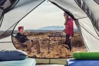 The Best Camping Tents of 2021