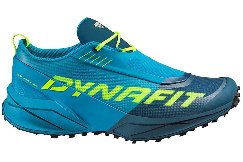Dynafit_Ultra100