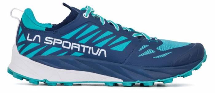 La Sportiva Kaptiva Trail Running Shoe