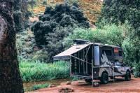 choosing a camper