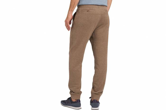 prAna Over Rock Jogger Pants