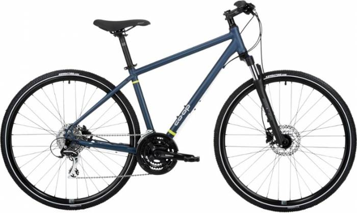 REI Co-op Cycles CTY 2.1 Bike
