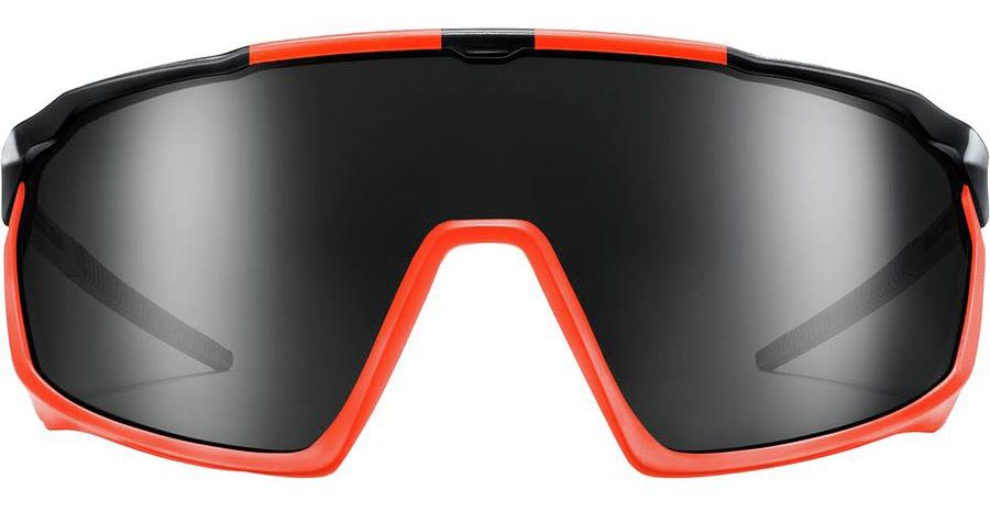 ROKA sunglasses