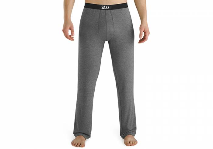 SAXX Sleepwalker Pants Loungewear