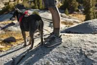 Danner Designed Its Lightest Hiker Ever: Here's Why
