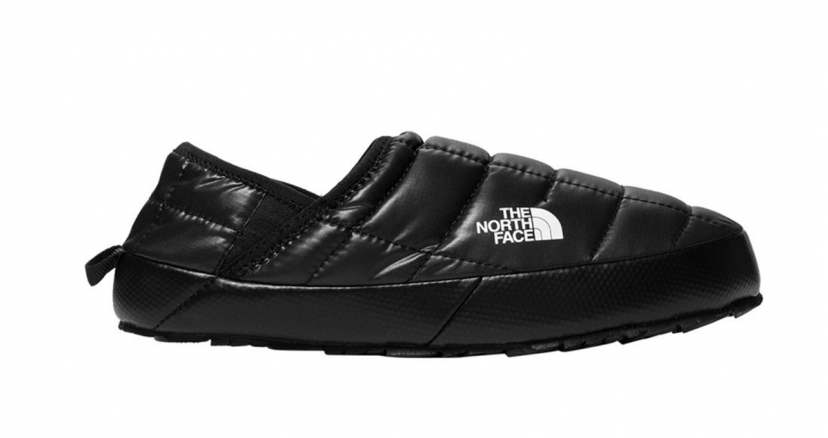 the north face v bootie womens