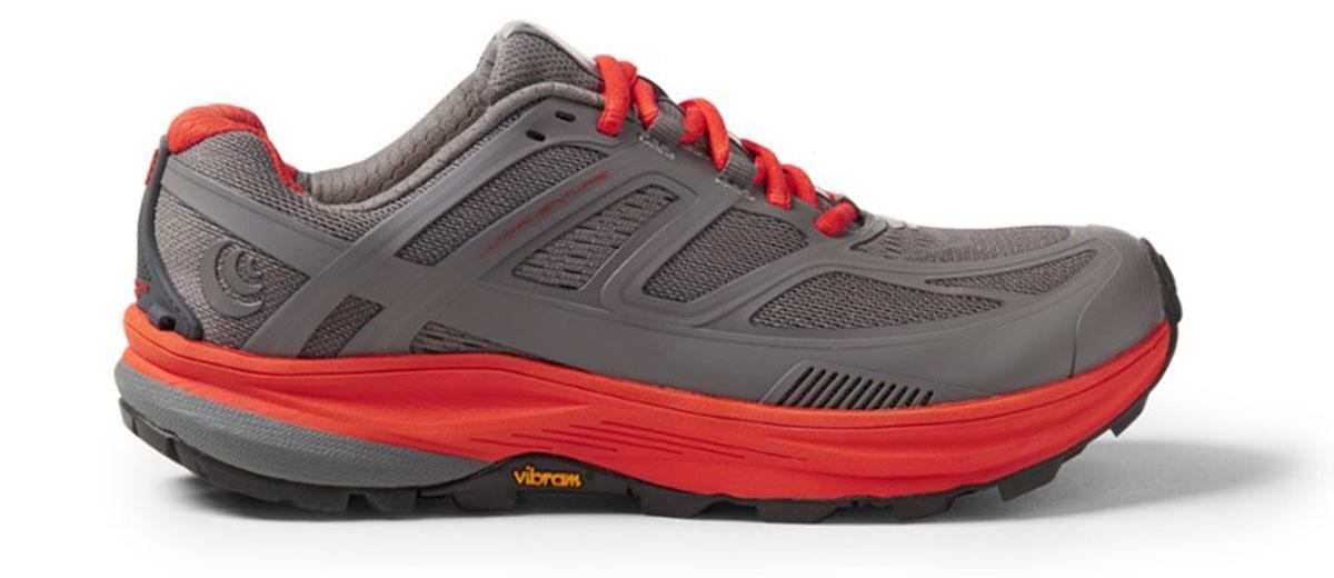 Topo Athletic Ultraventure Trail Running Shoe 2020