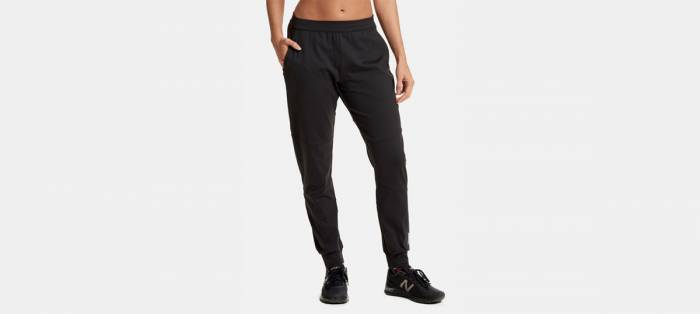 Xterra Sweatpants