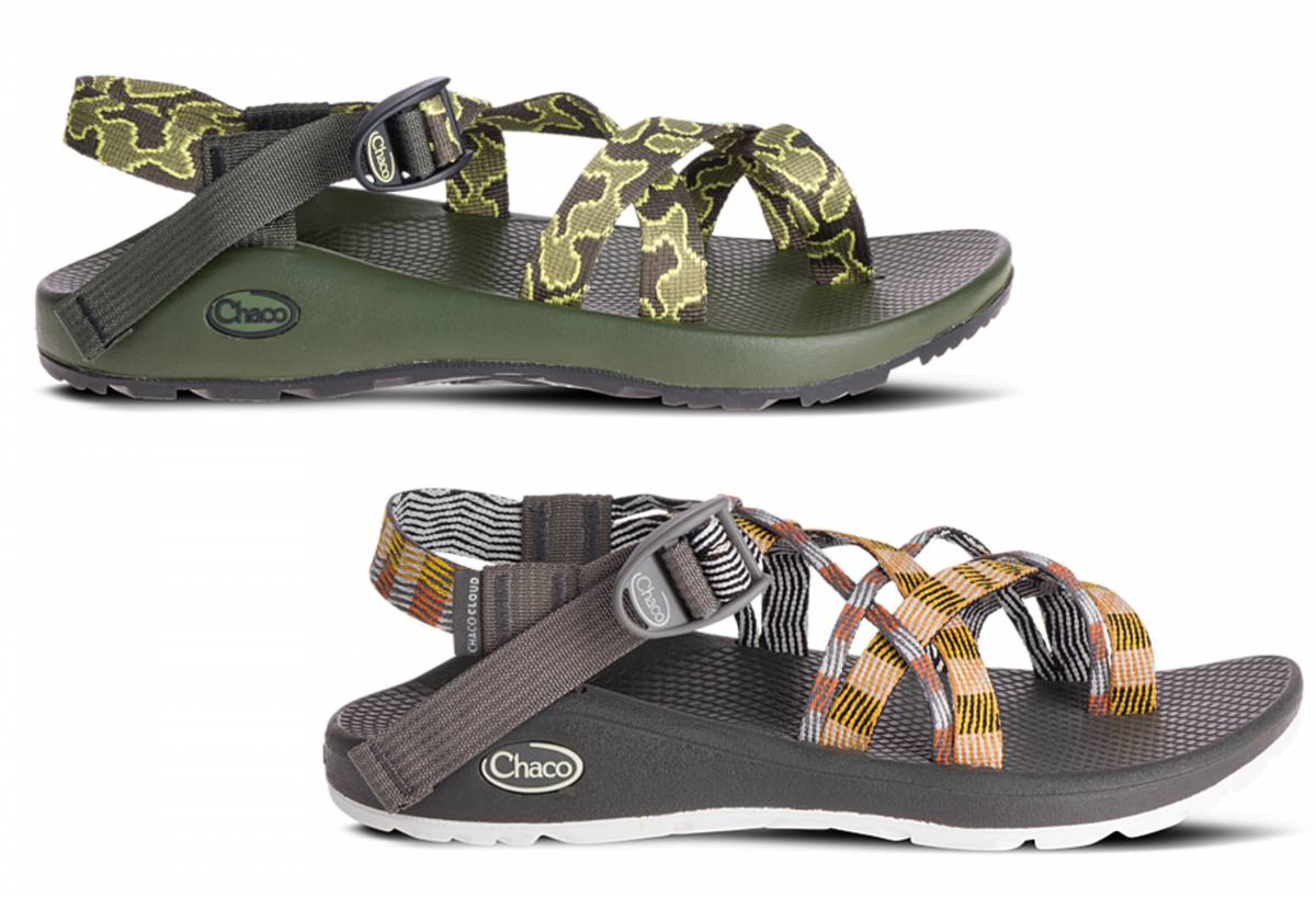 chacos z2