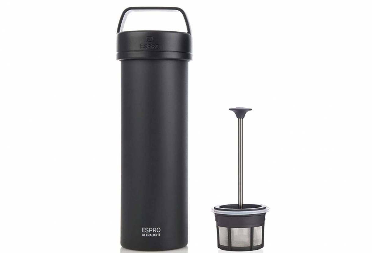 espro coffee press 16 oz.