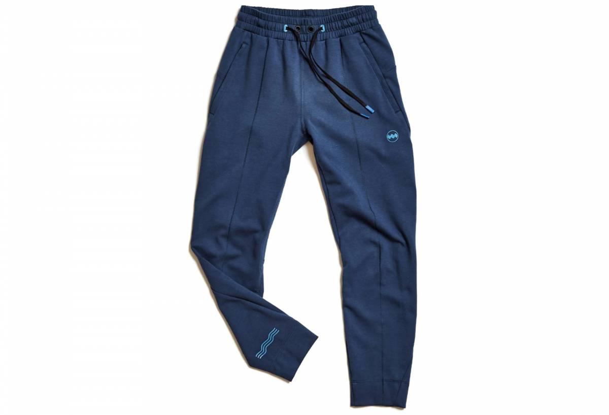janji circuit track pants