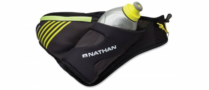 nathan peak hydration waist pack