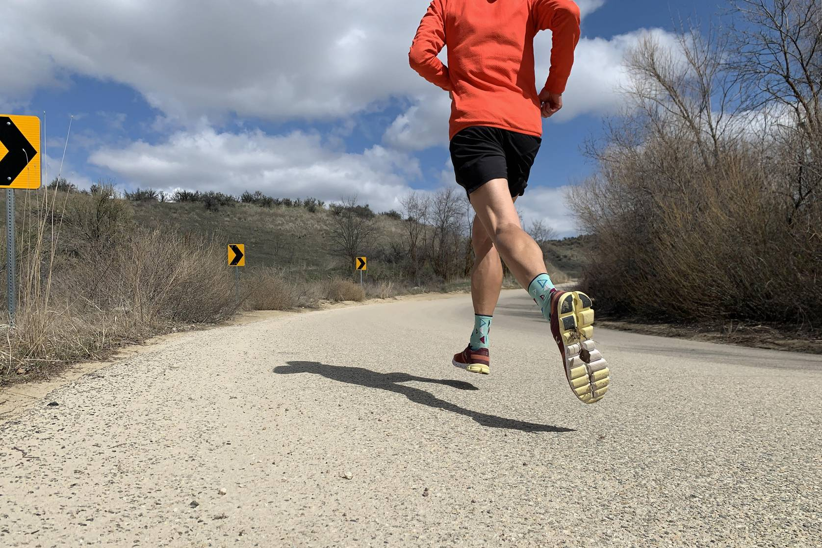 best running shoes for road running