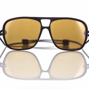 Ombraz Leggero Armless Sunglasses