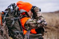 The best backpacks for big game hunting
