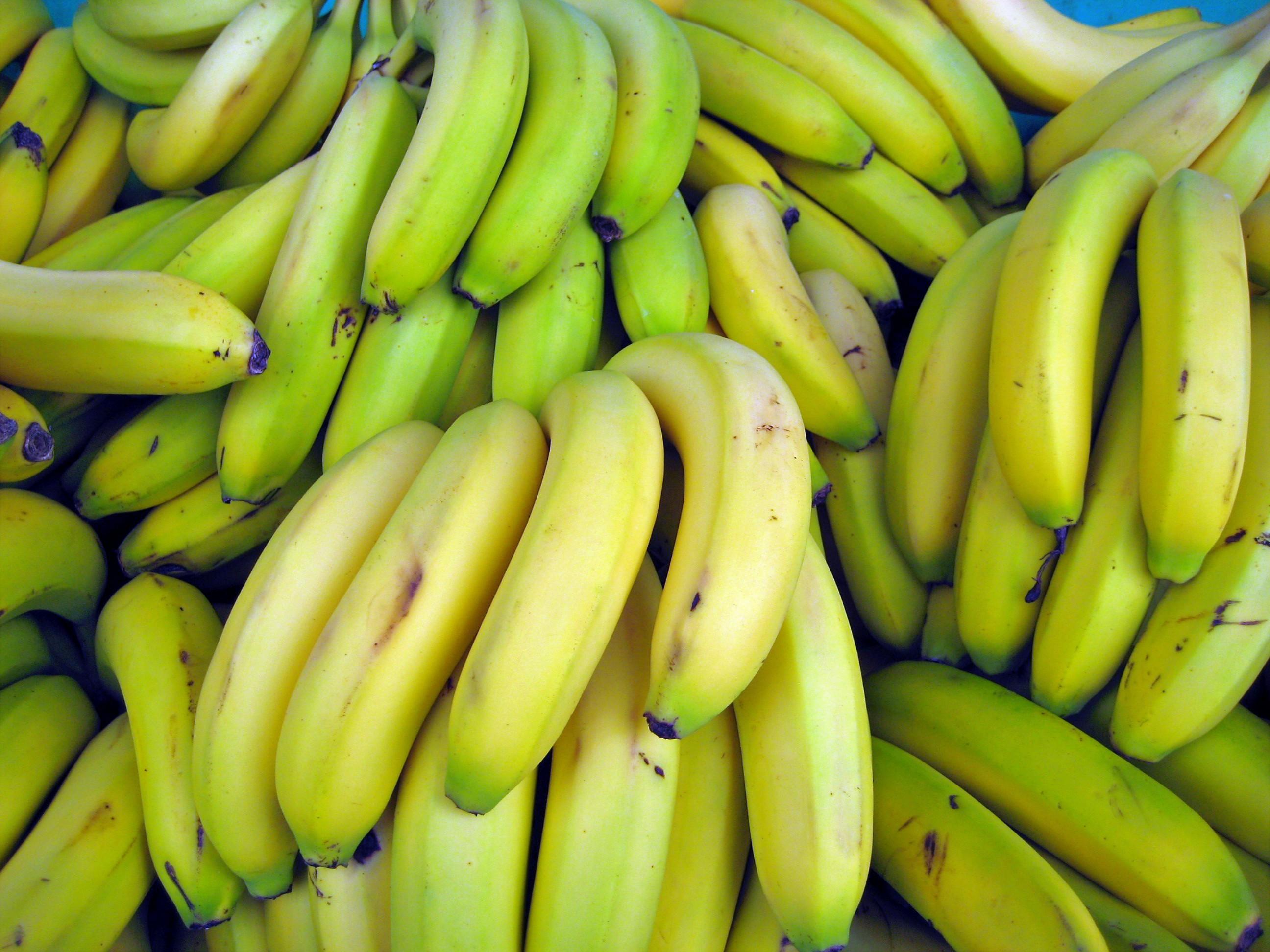CW-Bananas
