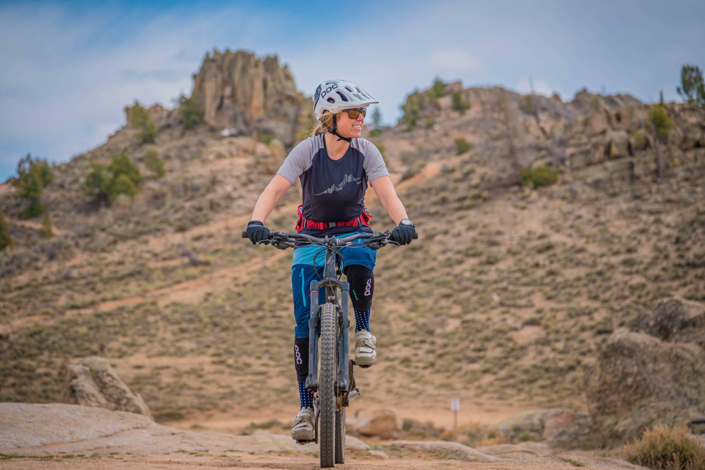 The Best Mountain Bike Helmets Of 2020 Gearjunkie