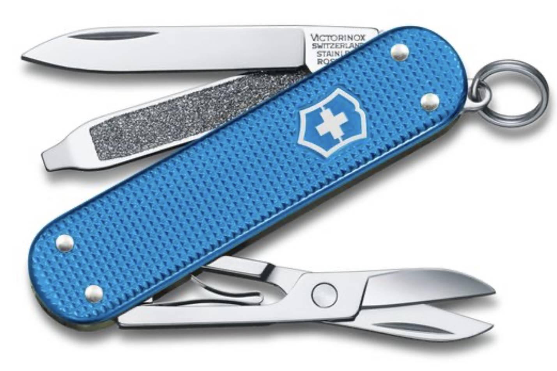 Victorinox Limited Edition pocket knife